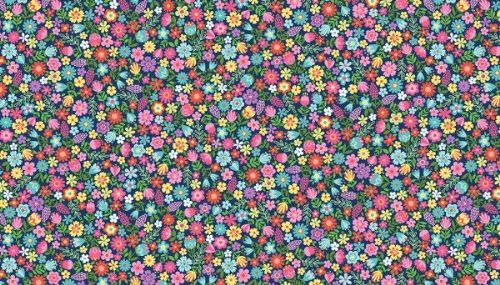 Daydream 2280 B floral NOW IN STOCK